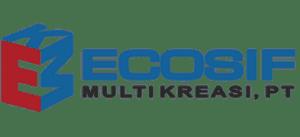 Ecosif Multi Kreasi